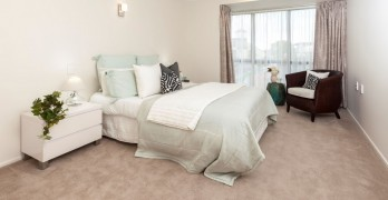 https://www.villageguide.co.nz/highlands-metlifecare-1-bed-serviced-apartment-5830