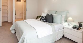https://www.villageguide.co.nz/highlands-metlifecare-1-bed-serviced-apartment-5831