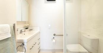 https://www.villageguide.co.nz/highlands-metlifecare-1-bed-serviced-apartment-5832