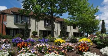 https://www.villageguide.co.nz/highlands-metlifecare-serviced-apartment-4