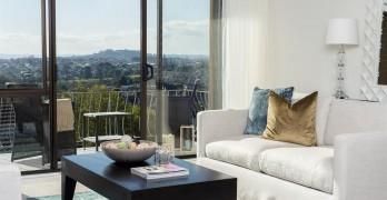 https://www.villageguide.co.nz/hillsborough-heights-metlifecare-2-bedroom-unit-1