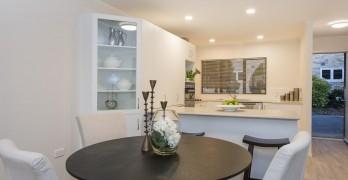 https://www.villageguide.co.nz/hillsborough-heights-metlifecare-2-bedroom-unit-2
