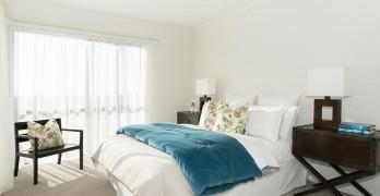 https://www.villageguide.co.nz/hillsborough-heights-metlifecare-2-bedroom-unit-3