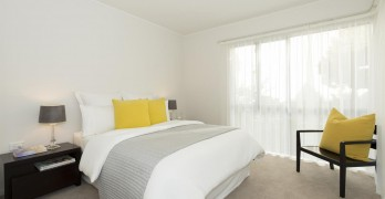 https://www.villageguide.co.nz/hillsborough-heights-metlifecare-2-bedroom-unit-4
