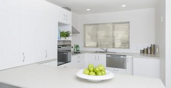 https://www.villageguide.co.nz/hillsborough-heights-metlifecare-2-bedroom-unit-5