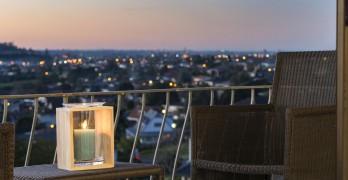 https://www.villageguide.co.nz/hillsborough-heights-metlifecare-2-bedroom-unit-7