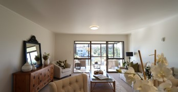 https://www.villageguide.co.nz/hillsborough-heights-metlifecare-peaceful-and-private-6320
