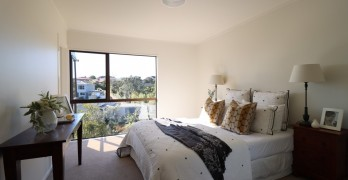 https://www.villageguide.co.nz/hillsborough-heights-metlifecare-peaceful-and-private-6321
