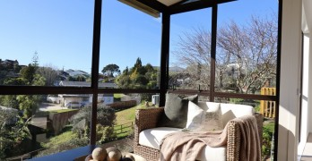 https://www.villageguide.co.nz/hillsborough-heights-metlifecare-peaceful-and-private-6322