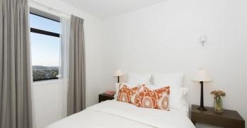https://www.villageguide.co.nz/hillsborough-heights-metlifecare-serviced-apartments-4