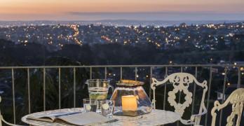 https://www.villageguide.co.nz/hillsborough-heights-metlifecare-serviced-apartments-5
