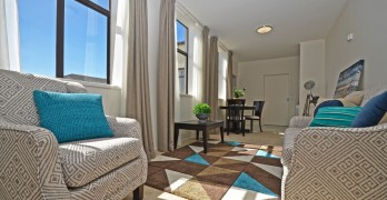 https://www.villageguide.co.nz/hillsborough-heights-metlifecare-serviced-apartments-6316