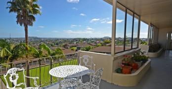 https://www.villageguide.co.nz/hillsborough-heights-metlifecare-serviced-apartments-6317