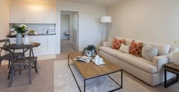 https://www.villageguide.co.nz/hillsborough-heights-metlifecare-serviced-apartments-6318