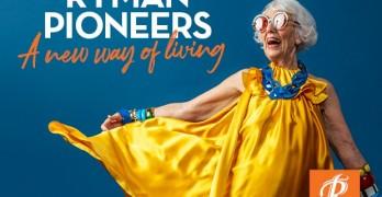 https://www.villageguide.co.nz/james-wattie-retirement-village-an-entertainers-dream-8