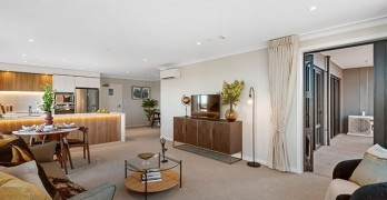 https://www.villageguide.co.nz/keith-park-retirement-village-ground-floor-apartment-6150