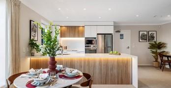 https://www.villageguide.co.nz/keith-park-retirement-village-ground-floor-apartment-6151