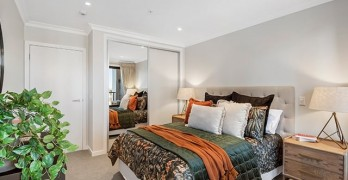 https://www.villageguide.co.nz/keith-park-retirement-village-ground-floor-apartment-6152