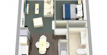 https://www.villageguide.co.nz/kerikeri-retirement-village-one-bedroom-apartments-2