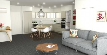 https://www.villageguide.co.nz/kerikeri-retirement-village-one-bedroom-apartments-3