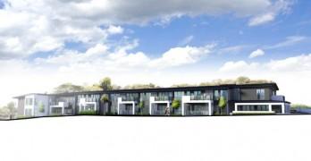 https://www.villageguide.co.nz/kerikeri-retirement-village-one-bedroom-apartments-5