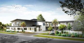 https://www.villageguide.co.nz/kerikeri-retirement-village-premium-2-bdrm-apartment-1