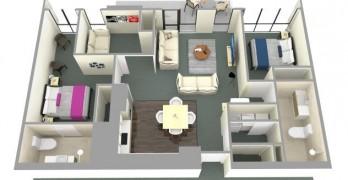 https://www.villageguide.co.nz/kerikeri-retirement-village-premium-2-bdrm-apartment-2