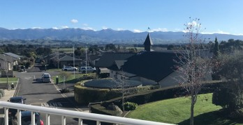 https://www.villageguide.co.nz/lansdowne-park-arvida-views-views-views-6786