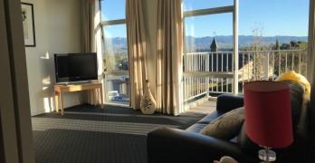 https://www.villageguide.co.nz/lansdowne-park-arvida-views-views-views-6787