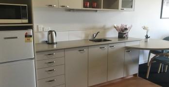 https://www.villageguide.co.nz/lansdowne-park-arvida-views-views-views-6795