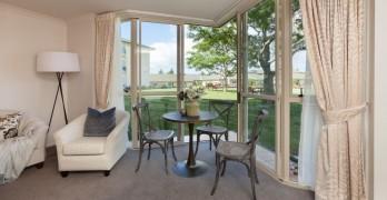 https://www.villageguide.co.nz/longford-park-village-metlifecare-serviced-apartment-6697