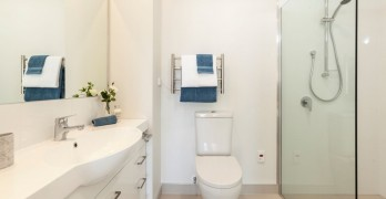 https://www.villageguide.co.nz/longford-park-village-metlifecare-serviced-apartment-6698