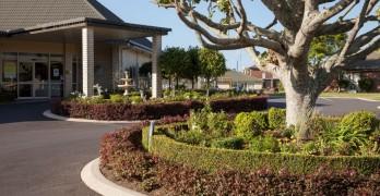 https://www.villageguide.co.nz/longford-park-village-metlifecare-serviced-apartment-6699
