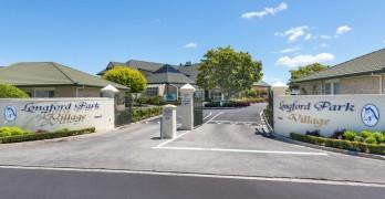 https://www.villageguide.co.nz/longford-park-village-metlifecare-serviced-apartment-6702