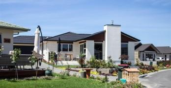 https://www.villageguide.co.nz/mary-doyle-new-villas-1