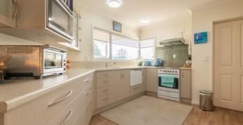 https://www.villageguide.co.nz/matamata-country-lodge-serviced-apartment-1