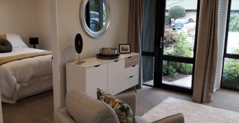 https://www.villageguide.co.nz/mayfair-arvida-group-1-bedroom-apartment-1