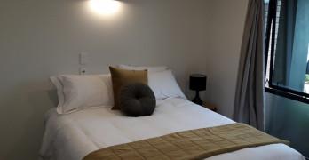 https://www.villageguide.co.nz/mayfair-arvida-group-1-bedroom-apartment-2
