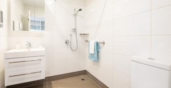 https://www.villageguide.co.nz/mayfair-arvida-group-1-bedroom-apartment-5