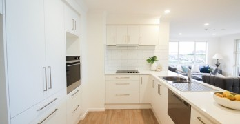 https://www.villageguide.co.nz/maygrove-village-2-bedrooms-with-views-10