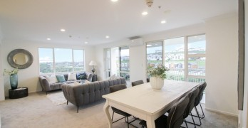 https://www.villageguide.co.nz/maygrove-village-2-bedrooms-with-views-1