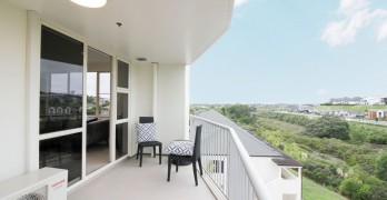 https://www.villageguide.co.nz/maygrove-village-2-bedrooms-with-views-4