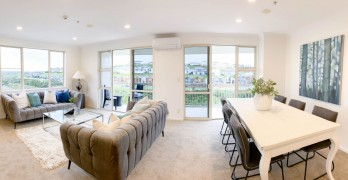 https://www.villageguide.co.nz/maygrove-village-2-bedrooms-with-views-7
