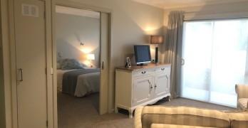 https://www.villageguide.co.nz/mckenzie-lifestyle-village-one-bedroom-suites-1