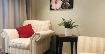 https://www.villageguide.co.nz/mckenzie-lifestyle-village-one-bedroom-suites-3
