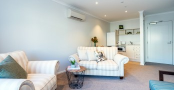 https://www.villageguide.co.nz/mckenzie-lifestyle-village-one-bedroom-suites-6275