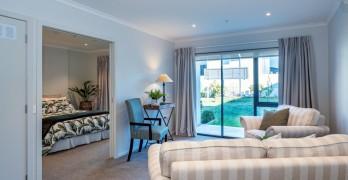 https://www.villageguide.co.nz/mckenzie-lifestyle-village-one-bedroom-suites-6276
