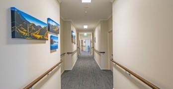 https://www.villageguide.co.nz/mckenzie-lifestyle-village-one-bedroom-suites-6277