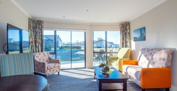 https://www.villageguide.co.nz/mckenzie-lifestyle-village-one-bedroom-suites-6278