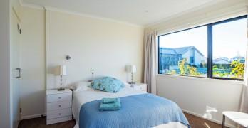 https://www.villageguide.co.nz/mckenzie-lifestyle-village-one-bedroom-suites-6279